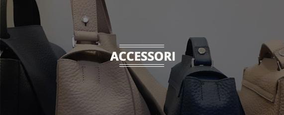 new style 834a5 84a39 Moncler La Spezia: Negozi, rivenditori, punti vendita ...